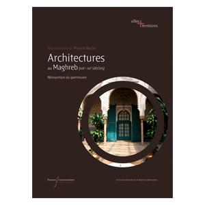 Arch_Maghreb.jpg