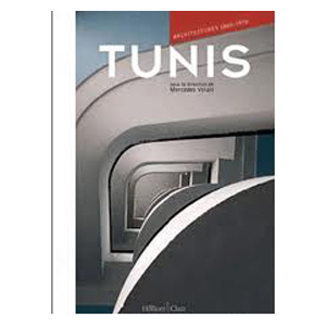 Tunis_architectures.jpg