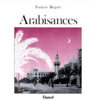 arabisances.jpg